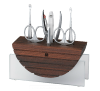 STATION MANUCURE TWINOX SPA ZWILLING - 7 PIÈCES